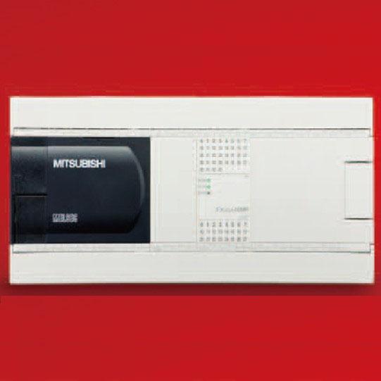 FX3GA-60MT-CM全新正品  FX3GA系列PLC销售中心