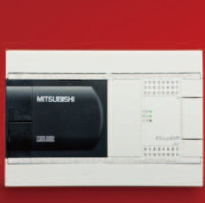 FX3GA-40MT-CM批发销售 功能介绍