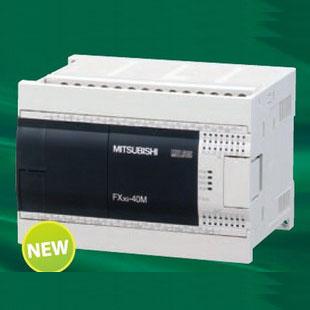 三菱PLC|FX3G-40MT/ES-A|FX3G-40MT|FX3G-40MT价格|三菱FX3G