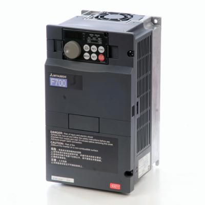 三菱变频器 FR-F740-3.7K-CHT