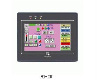 威纶触摸屏威纶TK6102报价价格优 优质供应商