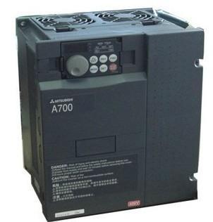 三菱变频器 FR-A740
