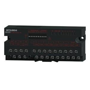三菱CC-LINK模块AJ65SBTB2N-8R产品功能介绍 现货特价批发销售