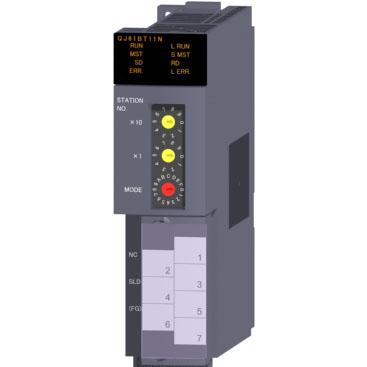 QJ61BT11N三菱通讯模块价格