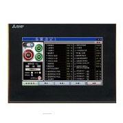 三菱7寸触摸屏GS2107-WTBD 三菱经济型触摸屏价格优惠 供应商