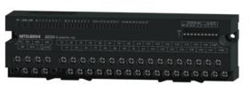 AJ65SBTB1-32D|三菱CC-LINK模块|CC-LINK价格优AJ65SBTB1-32D报价