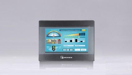 TK6070IP报价威纶触摸屏6070价格优TK6070优质供应商