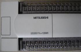 FX2N-128MT价格优 FX2N-128MT现货