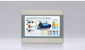 MT8100IE威纶通触摸屏正品销售 新款MT8100I价格优质供应商