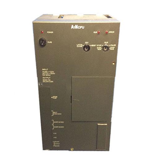 A1NCPU 三菱A系列PLC A1NCPU价格 三菱A系列CPU A1NCPU