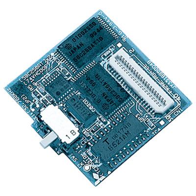 FX2NC-ROM-CE1 三菱FX2NC系列PLC的功能扩展内存的通信模块