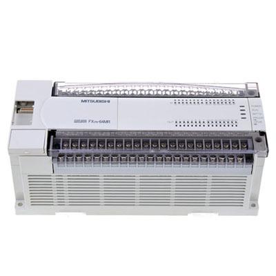 FX2N-64MR-001价格 32点输入32点继电器输出