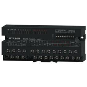 AJ65SBTB1-16DT2 三菱CC-LINK模块销售商