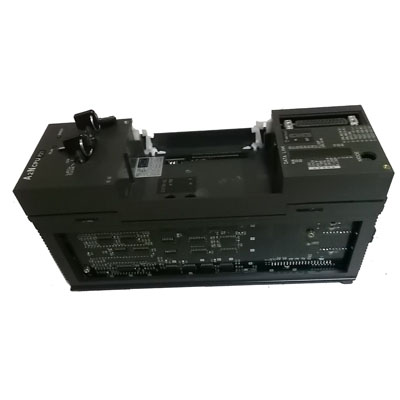 A2NCPUP21 三菱PLC A2NCPUP21价格
