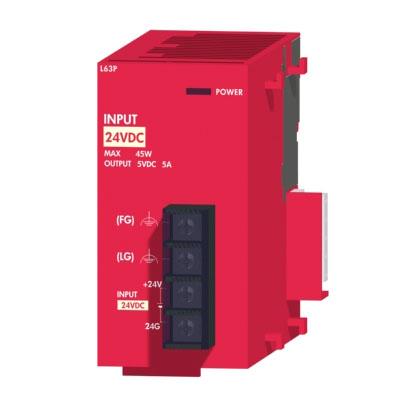 三菱电源模块 L63P 价格优