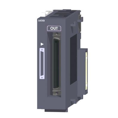 三菱PLL61PC,三菱电源模块,L61P