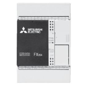 FX3SA-10MT-CM 批发销售三菱PLC FX3SA-10MT价格