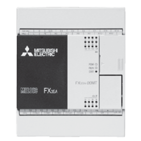 FX3SA-20MT价格 FX3SA系列现货低价