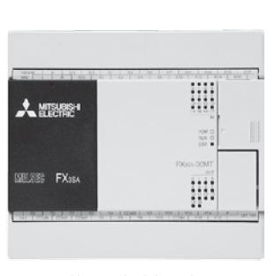 FX3SA-30MT-CM 三菱PLC批发价格销售