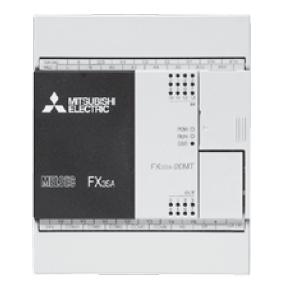 FX3SA-20MR价格  三菱FX3SA系列新产品