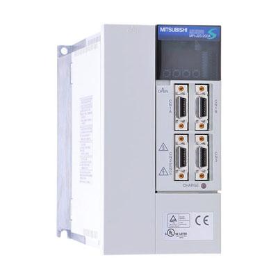 MR-J2S-200A 三菱伺服驱动器 MR-J2S-200A价格