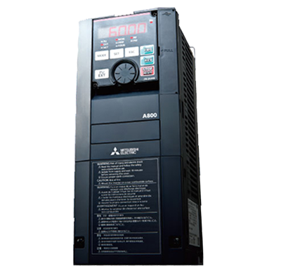 FR-A820-30K 三菱变频器A800新款 A820-30K价格好 FR-A820-01540-2-60大量现货销售