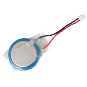 三菱PLC电池 FX1N-BAT F2-40BL FX3U-32BL Q6BAT Q7BAT Q7BAT-SET Q8BAT Q8BAT-SET图片