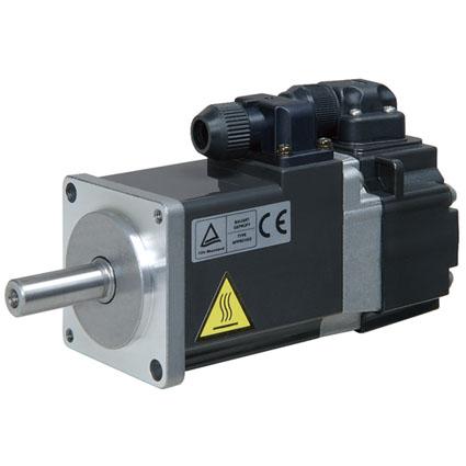 三菱伺服电机HF-KN43J-S100三菱MR-JE伺服HF-KN43BJ-S100电机批发价格