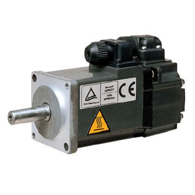 HF-MP23 HF-MP23B 三菱伺服电机