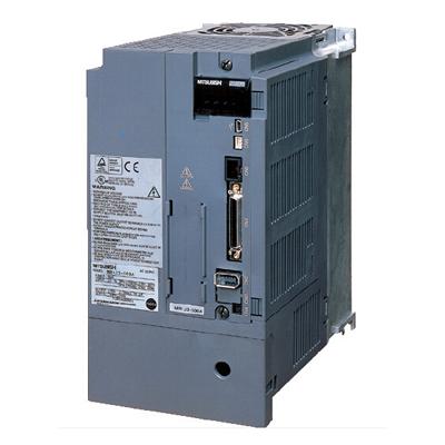 MR-J3-350A 3KW伺服 三菱伺服供应商