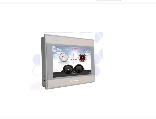 威纶屏MT6070IE新品销售