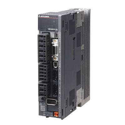 MR-J4-22KB 三菱伺服放大器MR-J4-22KB价格优惠