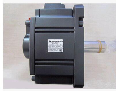 HC-SFS121 三菱伺服马达