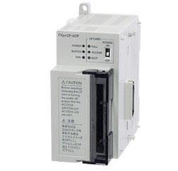 FX3U-CF-ADP 三菱PLC CF卡特殊适配器FX3U-CF-ADP价格低
