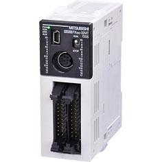 FX3Gc-32MT/D 三菱PLC FX3Gc-32MT/D价格