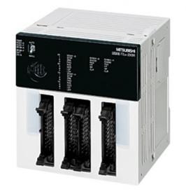 FX2N-20GM 三菱FX2N定位模块