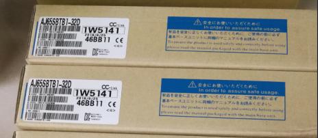 AJ65SBTB1-32DT