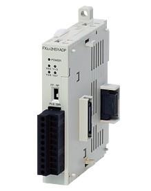 FX3U-2HSY-ADP三菱高速脉冲输出模块