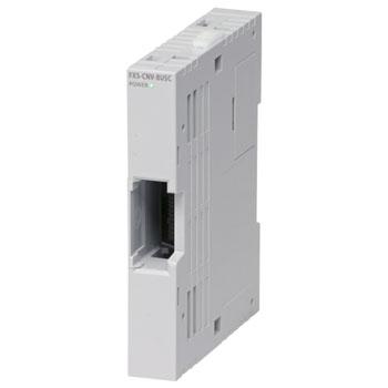 FX5-CNV-BUSC价格好 三菱PLC总线转换模块 FX5(连接器)->FX3(端子台)