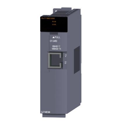 三菱通讯模块QJ71MES96价格优  QJ71MES96现货
