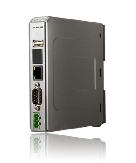 威纶通存储器CMT-HD