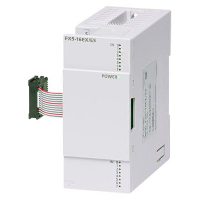 FX5-16EX/ES