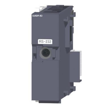 三菱适配器 l6adp-r2